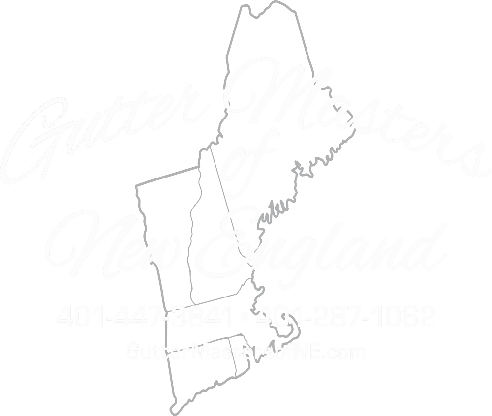 GUTTER-MASTERS_white-logo-rs